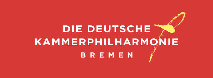 Alexander Shelley was Artistic Leader of the Deutsche Kammerphilharmonie Bremen's Future Lab
